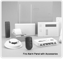 CD, DVD, USB, Alarm, Camera ID,Security distribution in canada and usa